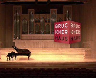 Bruknerhaus