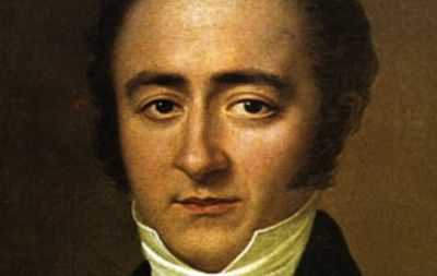 Franz Xaver Mozart Wolfgang