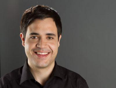 Manuel Pujol