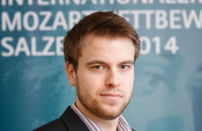 Matthias Winckhler