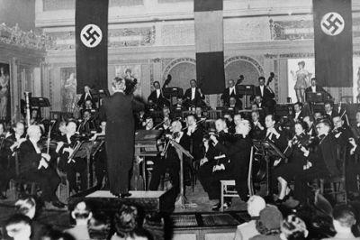 Wiener philharmoniker