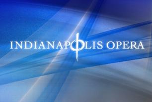 indianapolis_opera_logo