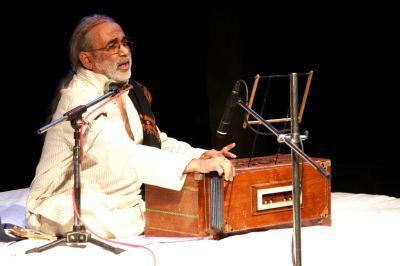 Anand Modak