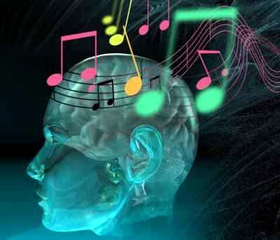 brainmusic