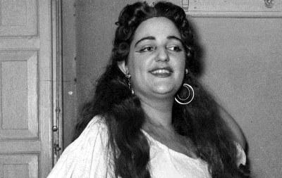Anita Cerquetti