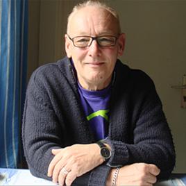 Konrad Boehmer